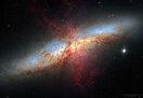 astronomiczne zdjęcie dnia